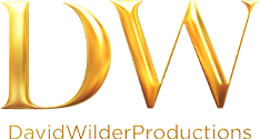 David Wilder Productions: Commercial Theatre Producers